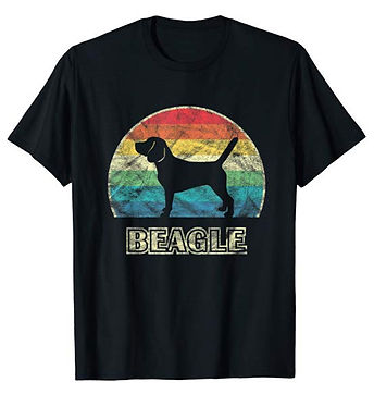 Vintage-Dog-tshirt-Beagle.jpg