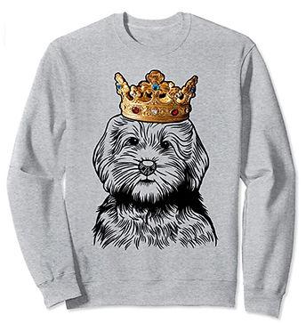 Goldendoodle-Crown-Portrait-Sweatshirt.j
