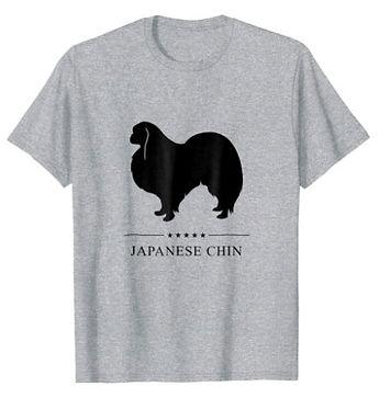 Japanese-Chin-Black-Stars-tshirt.jpg