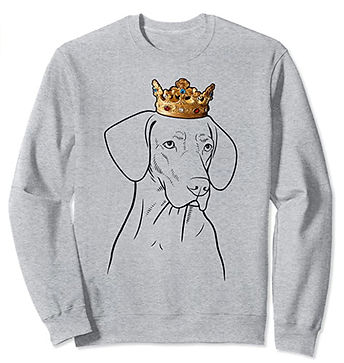Vizsla-Crown-Portrait-Sweatshirt.jpg