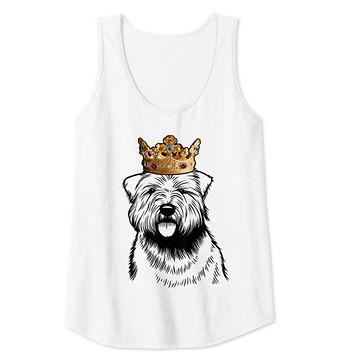 Glen-of-Imaal-Terrier-Crown-Portrait-Tan