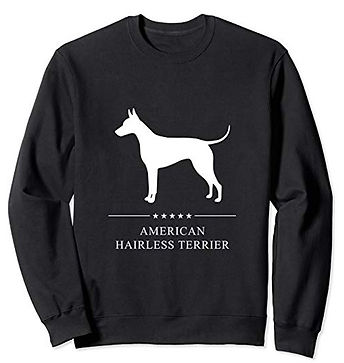 White-Stars-Sweatshirt-American-Hairless