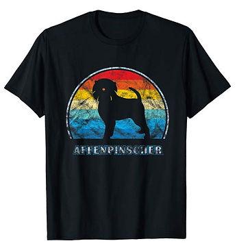 Vintage-Design-tshirt-Affenpinscher.jpg