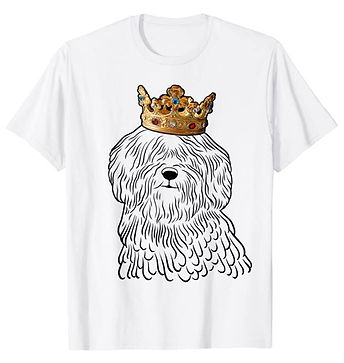 Puli-Crown-Portrait-tshirt.jpg