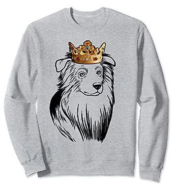 Australian-Shepherd-Crown-Portrait-Sweat