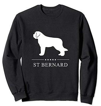 White-Stars-Sweatshirt-St-Bernard.jpg