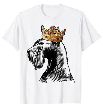 Giant-Schnauzer-Crown-Portrait-tshirt.jp