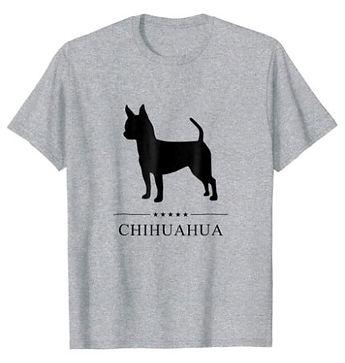 Chihuahua-Smooth-Black-Stars-tshirt.jpg