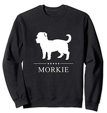 White-Stars-Sweatshirt-Morkie.jpg