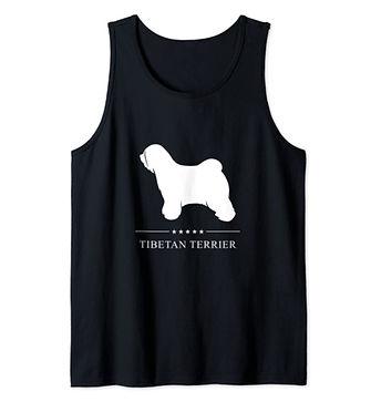 Tibetan-Terrier-White-Stars-Tank.jpg