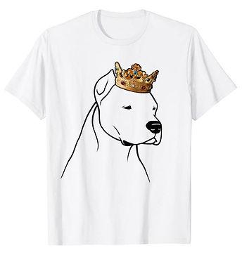 Dogo-Argentino-Crown-Portrait-tshirt.jpg