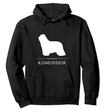 Komondor-White-Stars-Hoodie.jpg