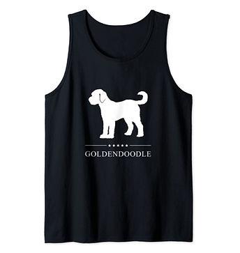 Goldendoodle-White-Stars-Tank.jpg