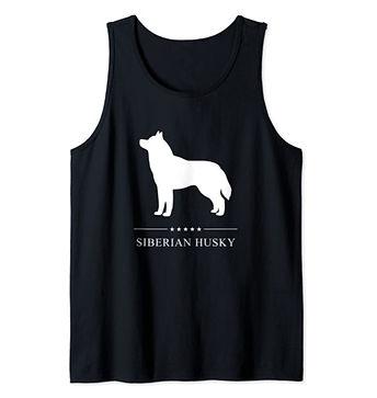 Siberian-Husky-White-Stars-Tank.jpg