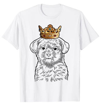 Shih-Poo-Crown-Portrait-tshirt.jpg