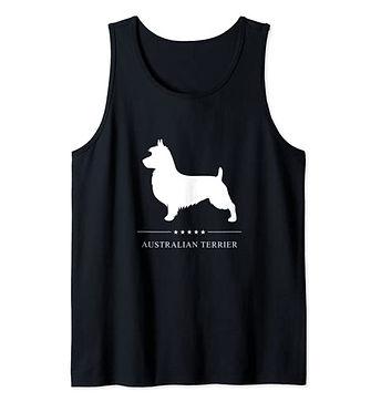 Australian-Terrier-White-Stars-Tank.jpg
