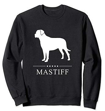 White-Stars-Sweatshirt-Mastiff.jpg