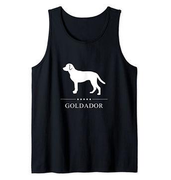 Goldador-White-Stars-Tank.jpg