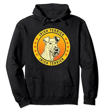 Irish-Terrier-Portrait-Yellow-Hoodie.jpg