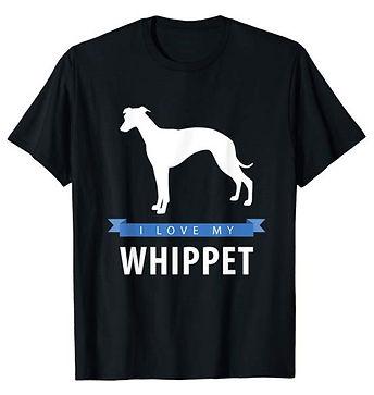 White-Love-tshirt-Whippet.jpg