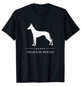 Pharaoh-Hound-White-Stars-tshirt.jpg
