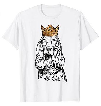 Cocker-Spaniel-Crown-Portrait-tshirt.jpg