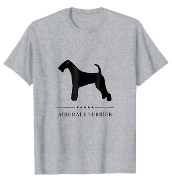 Airedale-Terrier-Black-Stars-tshirt.jpg