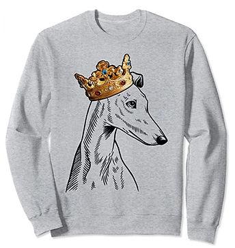 Greyhound-Crown-Portrait-Sweatshirt.jpg