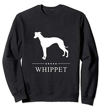 White-Stars-Sweatshirt-Whippet.jpg