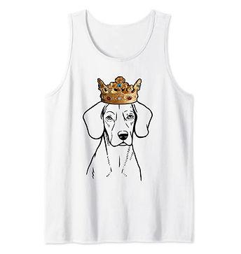 Beagle-Crown-Portrait-Tank.jpg