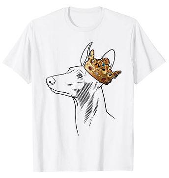 Pharaoh-Hound-Crown-Portrait-tshirt.jpg