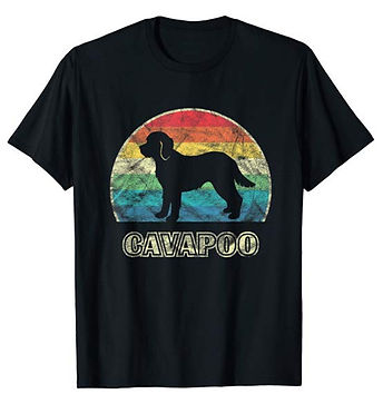 Vintage-Dog-tshirt-Cavapoo.jpg