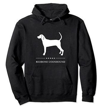 Redbone-Coonhound-White-Stars-Hoodie.jpg