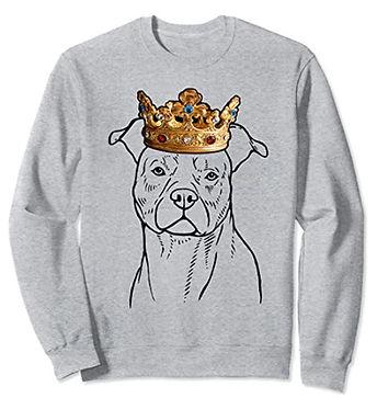 American-Staffordshire-Terrier-Crown-Por