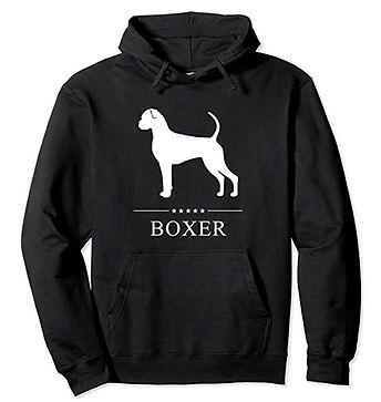 Boxer-natural-White-Stars-Hoodie.jpg