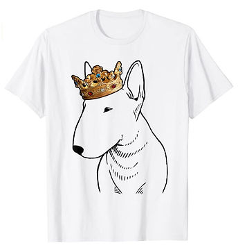 Bull-Terrier-Crown-Portrait-tshirt.jpg