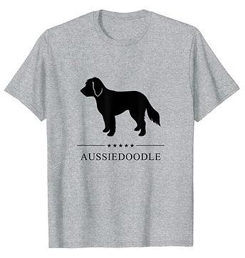 Aussiedoodle-Black-Stars-tshirt.jpg