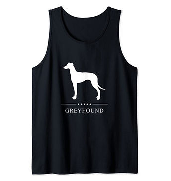 Greyhound-White-Stars-Tank.jpg