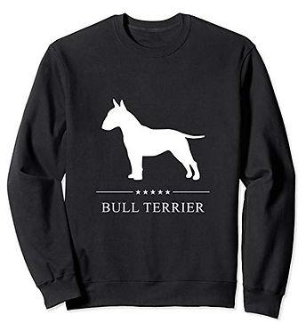 White-Stars-Sweatshirt-Bull-Terrier.jpg