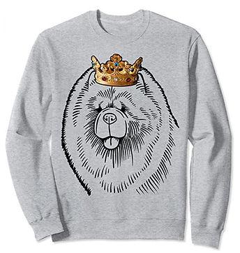 Chow-Chow-Crown-Portrait-Sweatshirt.jpg