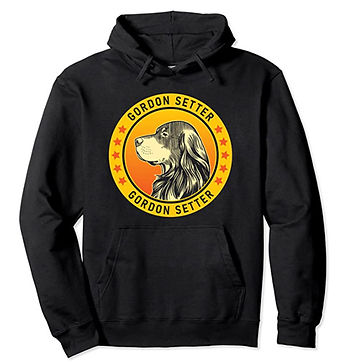 Gordon-Setter-Portrait-Yellow-Hoodie.jpg