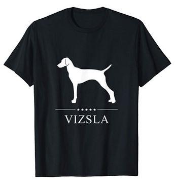 Vizsla-White-Stars-tshirt.jpg