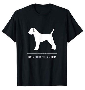 Border-Terrier-White-Stars-tshirt-big.jp