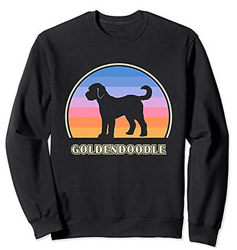 Vintage-Sunset-Sweatshirt-Goldendoodle.j