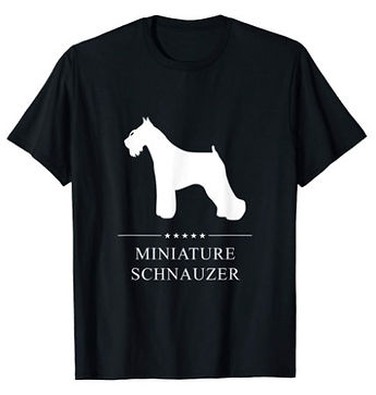 Miniature-Schnauzer-White-Stars-tshirt.j