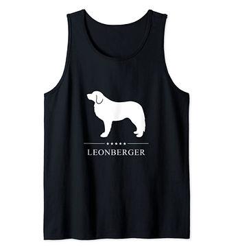 Leonberger-White-Stars-Tank.jpg