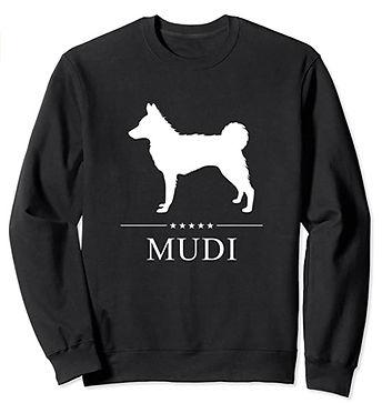 Mudi-White-Stars-Sweatshirt.jpg