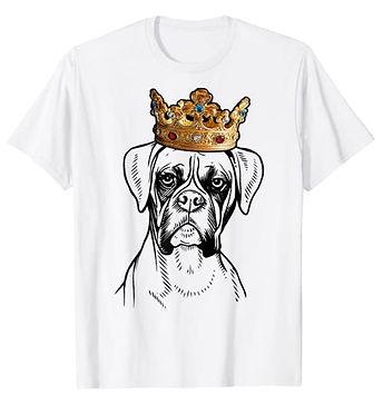 Boxer-Crown-Portrait-tshirt.jpg
