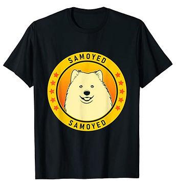 Samoyed-Portrait-Yellow-tshirt.jpg