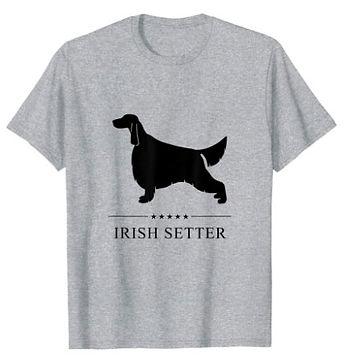Irish-Setter-Black-Stars-tshirt.jpg